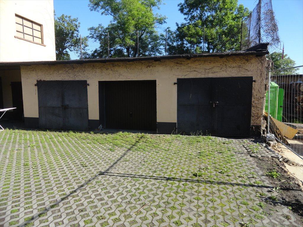 Dom na sprzedaż Leszno  360m2 Foto 5
