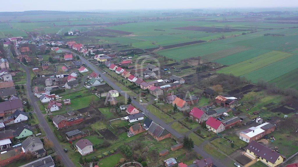 Dom na sprzedaż Brzesko  160m2 Foto 5