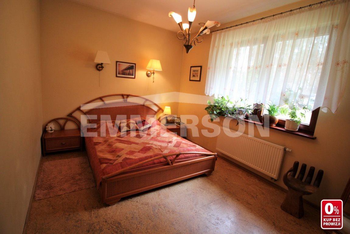 Dom na sprzedaż Borowa, Jaśminowa  168m2 Foto 7
