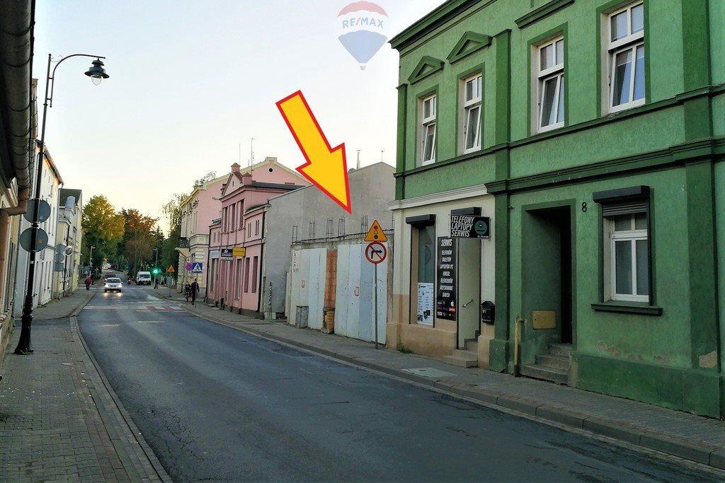 Lokal użytkowy na sprzedaż Pobiedziska, Kostrzyńska  89m2 Foto 3