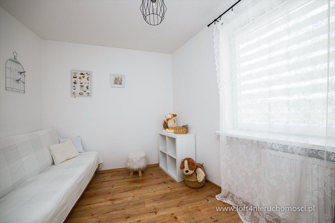 Mieszkanie trzypokojowe na sprzedaż Tarnów, Rydza Śmigłego  62m2 Foto 6