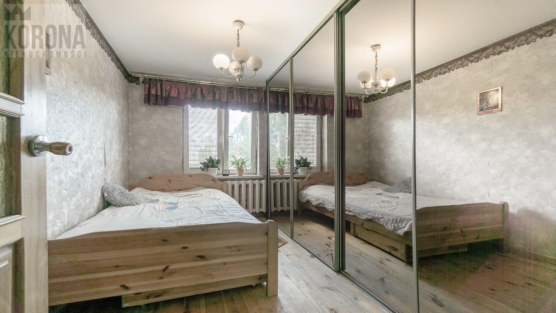Mieszkanie czteropokojowe  na sprzedaż Choroszcz, Choroszcz  79m2 Foto 6
