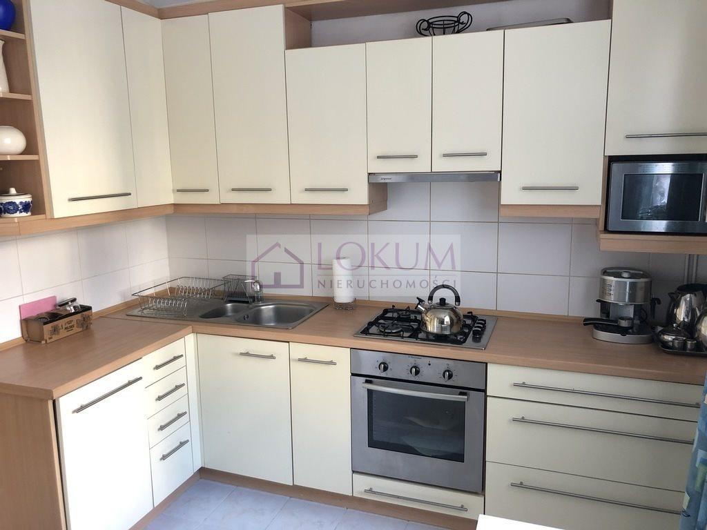 Dom na sprzedaż Lublin, Sławinek  160m2 Foto 5