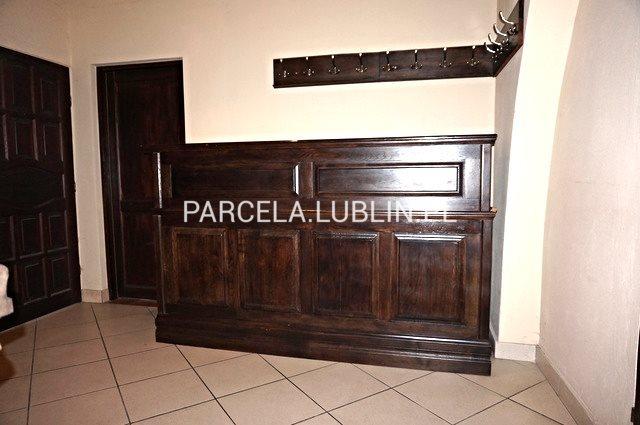 Dom na sprzedaż Lublin, Stare Miasto  504m2 Foto 5