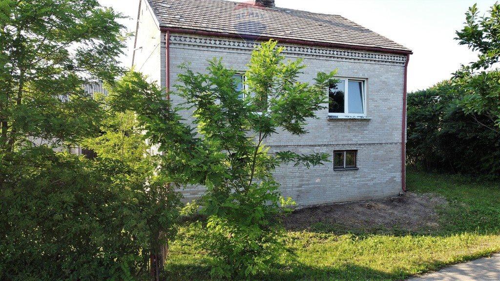 Dom na sprzedaż Broniszowice  134m2 Foto 9