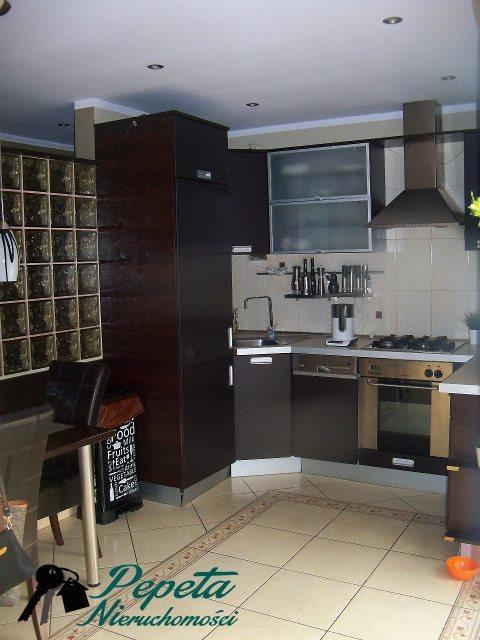 Dom na sprzedaż Swarzędz  145m2 Foto 7