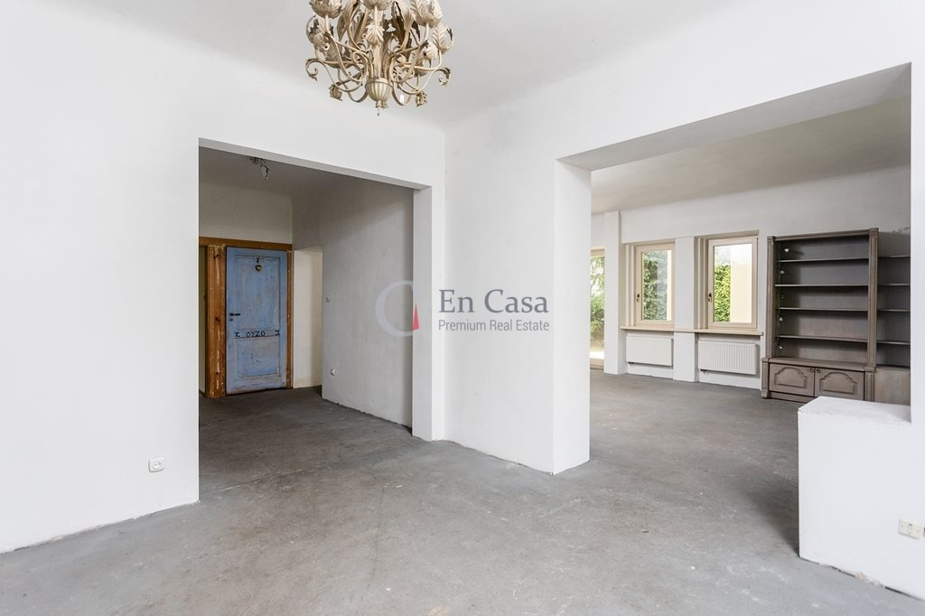 Dom na sprzedaż Komorów, Leśna  300m2 Foto 9