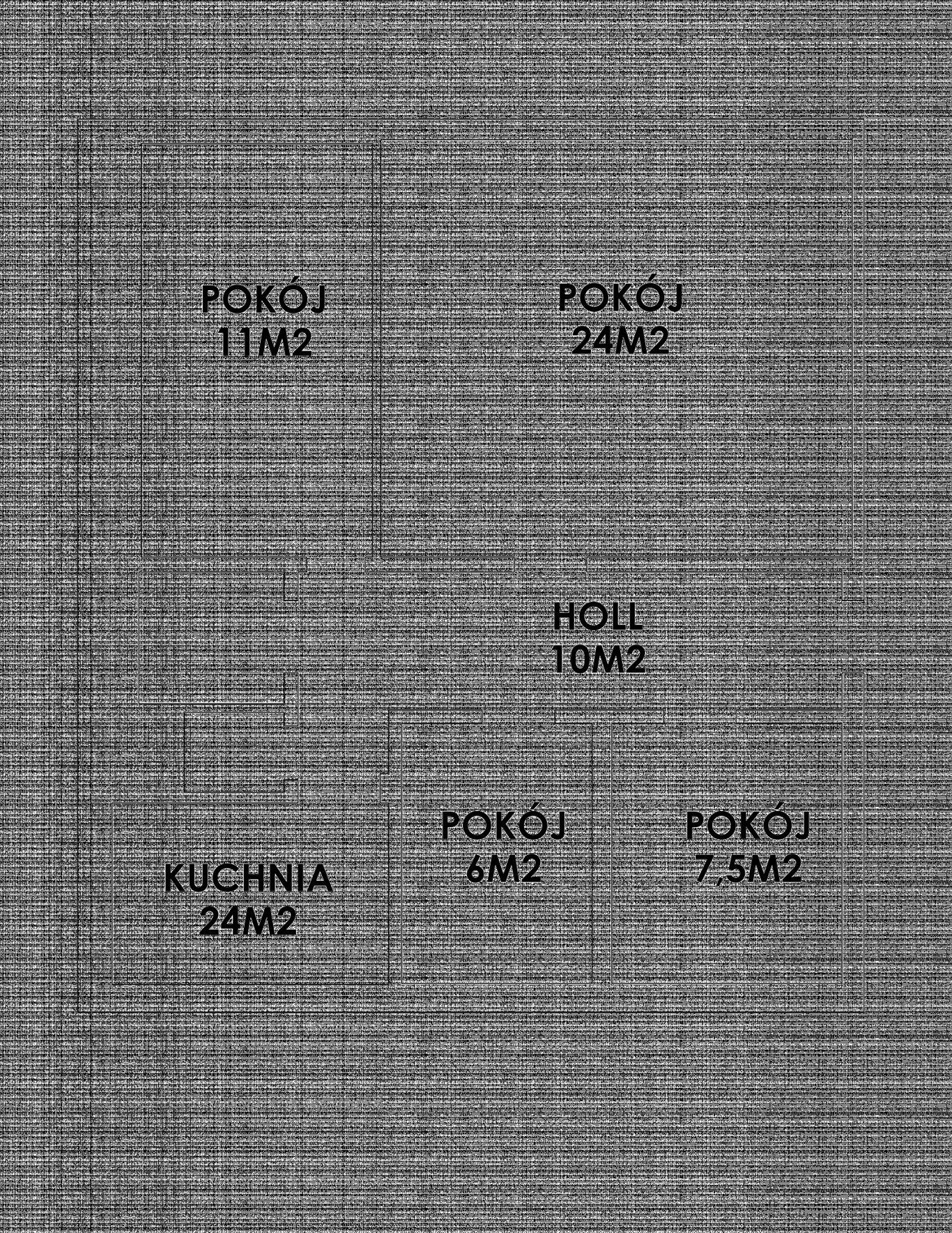 Mieszkanie czteropokojowe  na sprzedaż Wałcz, Osiedle Dolne Miasto  69m2 Foto 10