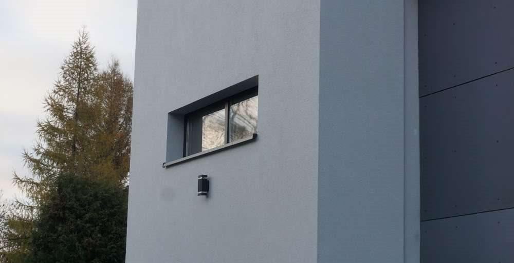 Mieszkanie trzypokojowe na sprzedaż Bielsko-Biała, Kamienica, gozdzikow 10  66m2 Foto 5