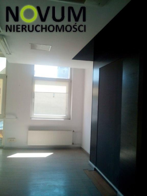 Lokal użytkowy na wynajem Tarnowskie Góry  45m2 Foto 1