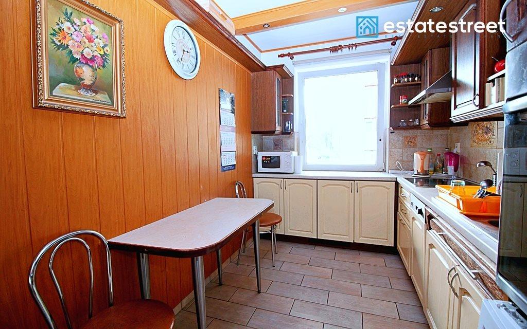 Mieszkanie dwupokojowe na wynajem Kraków, Bronowice Małe, Bronowice Małe, Bartosza Głowackiego  65m2 Foto 2