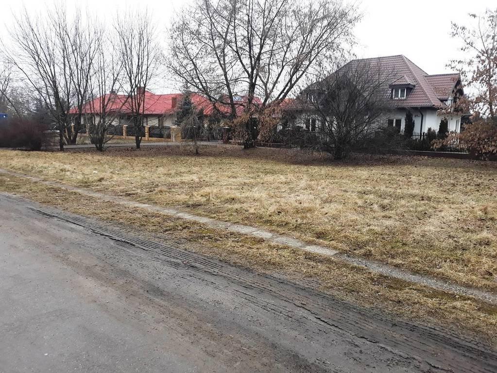 Działka inwestycyjna na sprzedaż Ostrowiec Świętokrzyski, Targowa  45065m2 Foto 10