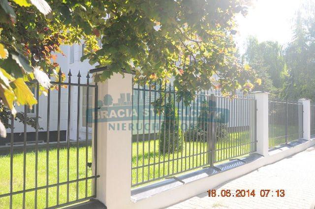 Dom na sprzedaż Warszawa, Mokotów, Górny Mokotów  510m2 Foto 2