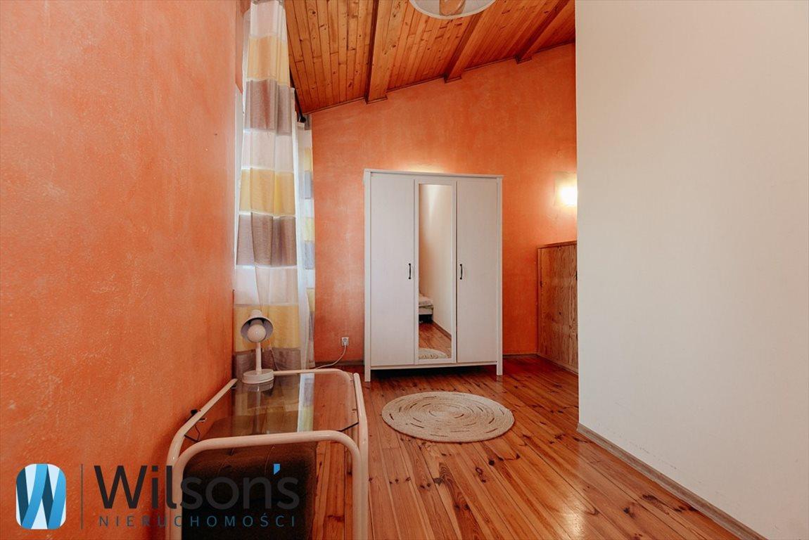Dom na sprzedaż Łomianki  210m2 Foto 11