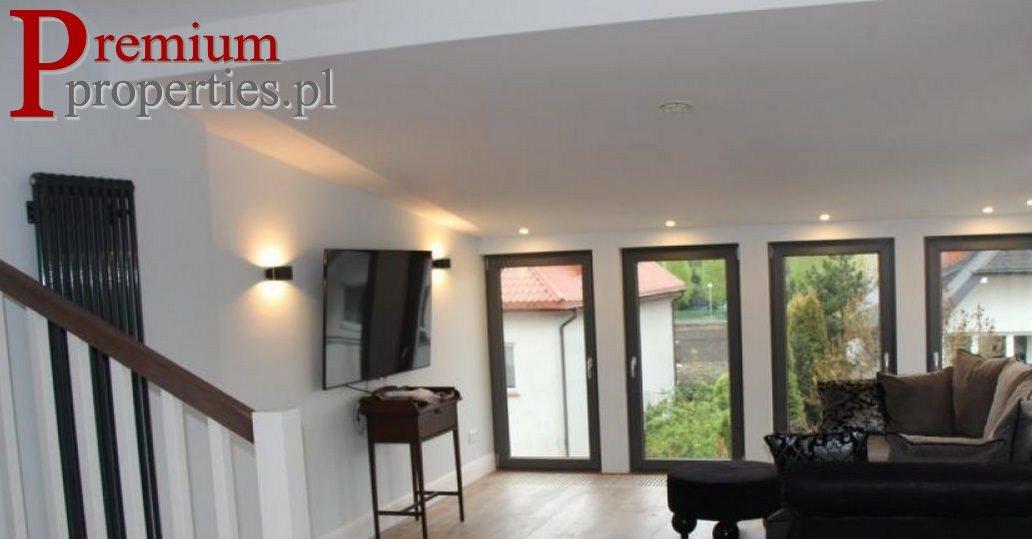 Dom na sprzedaż Warszawa, Ursynów, Imielin  280m2 Foto 2