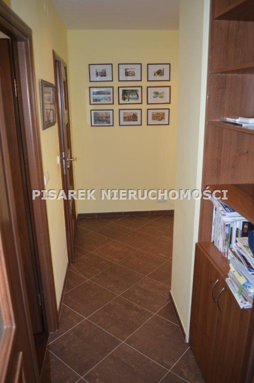 Mieszkanie trzypokojowe na wynajem Warszawa, Mokotów, Królikarnia, Bukowińska  91m2 Foto 11