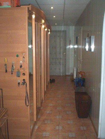Mieszkanie czteropokojowe  na sprzedaż Szczecin, Śródmieście-Centrum, Monte Cassino  102m2 Foto 11