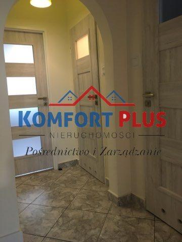 Mieszkanie trzypokojowe na sprzedaż Toruń, Na Skarpie, Ślaskiego  64m2 Foto 6