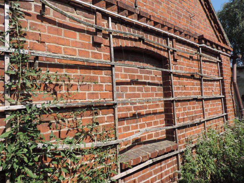 Dom na sprzedaż Ząbrowo, Kolejowa 32  120m2 Foto 11