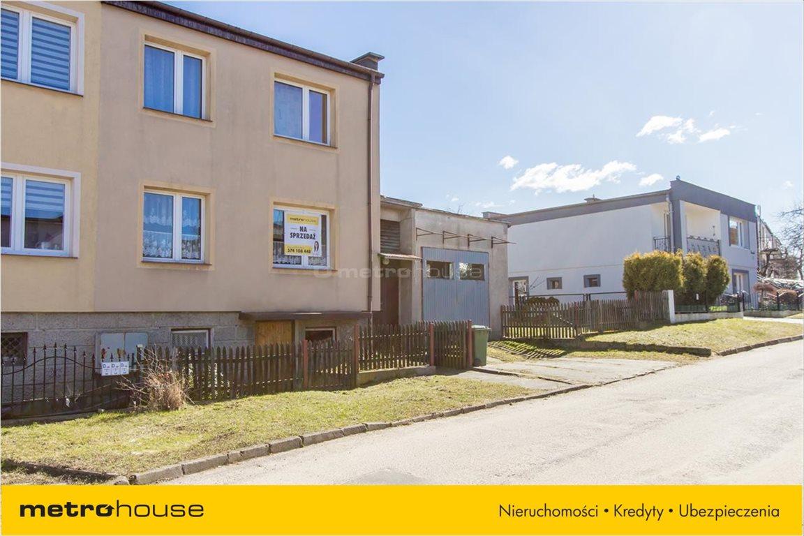 Dom na sprzedaż Szczecinek, Szczecinek  110m2 Foto 3