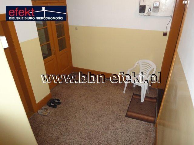 Dom na sprzedaż Bielsko-Biała, Osiedle Słoneczne  249m2 Foto 9