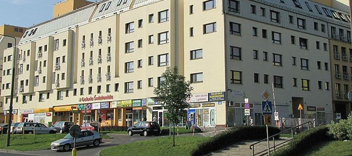 Lokal użytkowy na sprzedaż Warszawa, Białołęka, Tarchomin  130m2 Foto 2