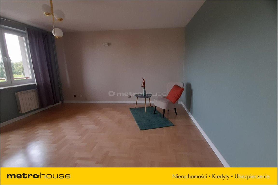 Mieszkanie dwupokojowe na sprzedaż Radom, Radom, Mariacka  56m2 Foto 5