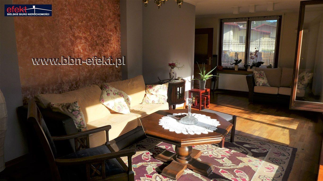 Dom na sprzedaż Szczyrk  500m2 Foto 10