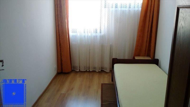 Mieszkanie dwupokojowe na wynajem Gliwice, Centrum, Ksawerego Dunikowskiego  39m2 Foto 9