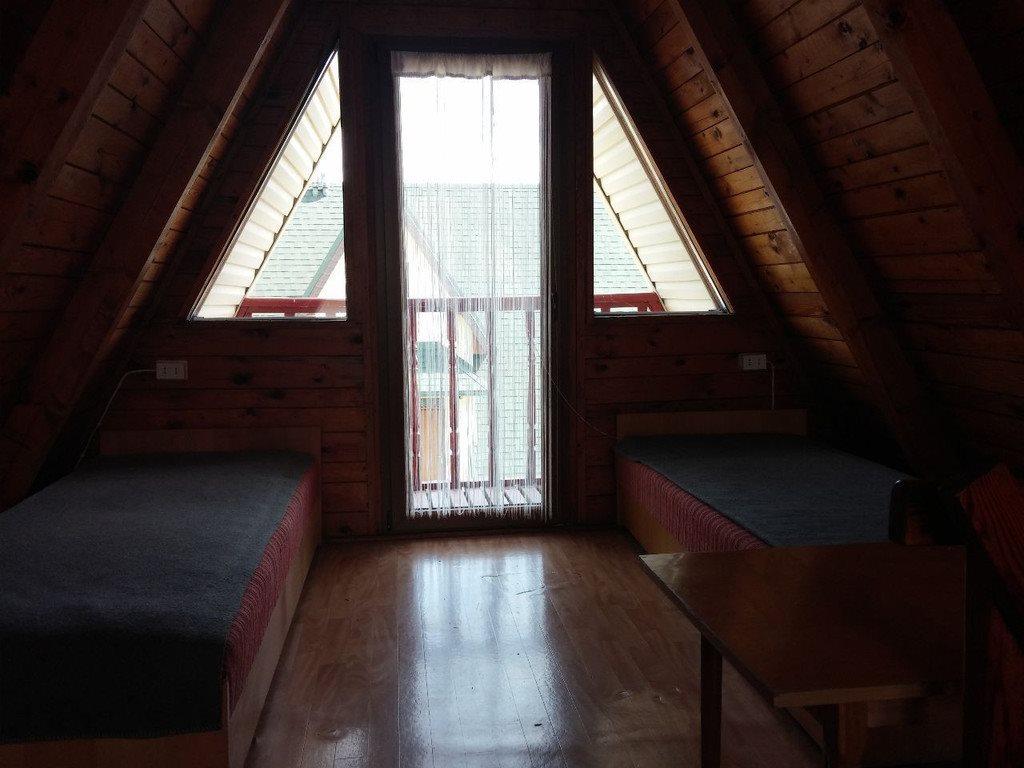 Dom na sprzedaż Manowo  40m2 Foto 5