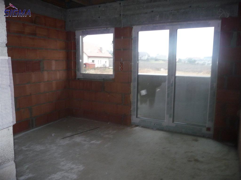 Dom na sprzedaż Orzech  143m2 Foto 5