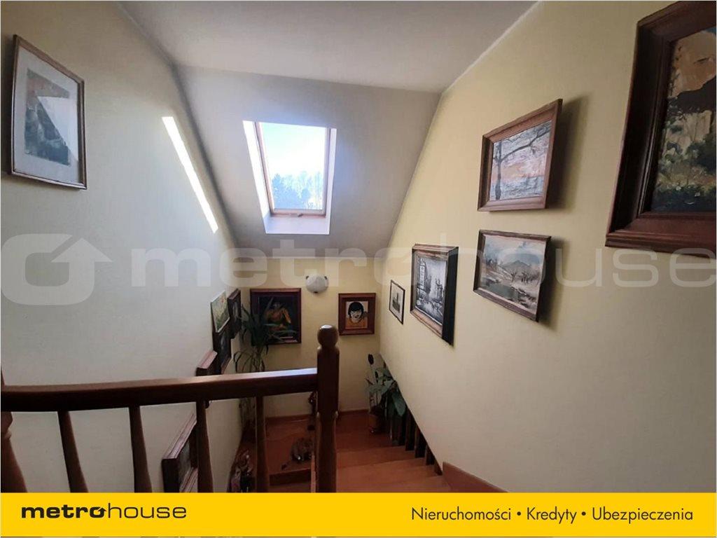 Dom na sprzedaż Kotuń, Kotuń  168m2 Foto 7