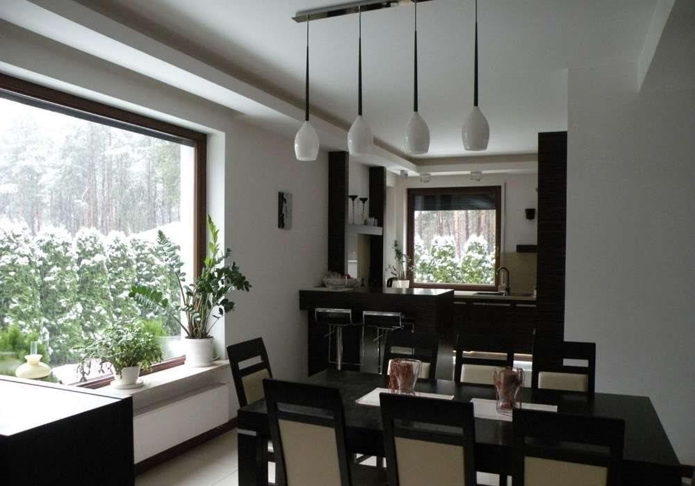 Dom na sprzedaż Izabelin  380m2 Foto 9