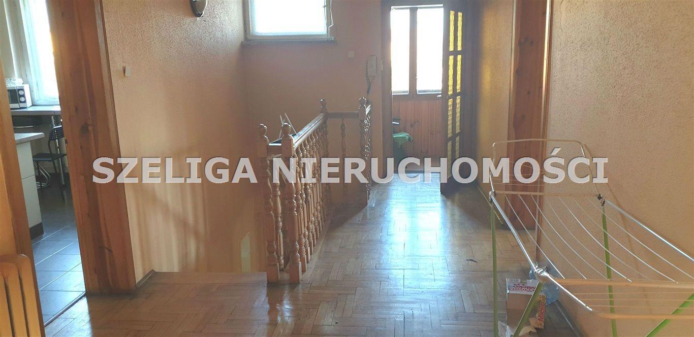 Dom na wynajem Gliwice, Ostropa, DASZYŃSKIEGO, BLISKO A4, DLA PRACOWNIKÓW  270m2 Foto 7