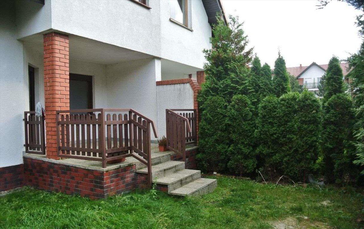 Dom na wynajem Poznań, Antoninek  172m2 Foto 13