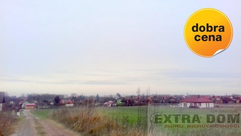 Działka budowlana na sprzedaż Nowogard  2021m2 Foto 2