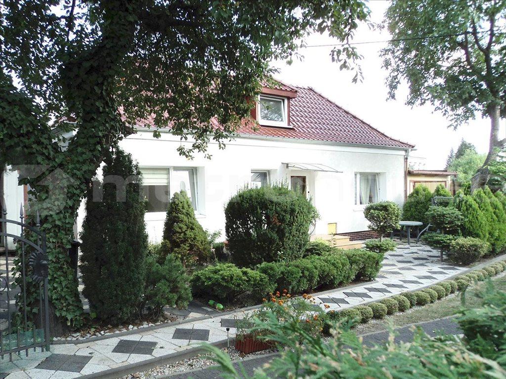 Dom na wynajem Poznań, Winiary  100m2 Foto 1