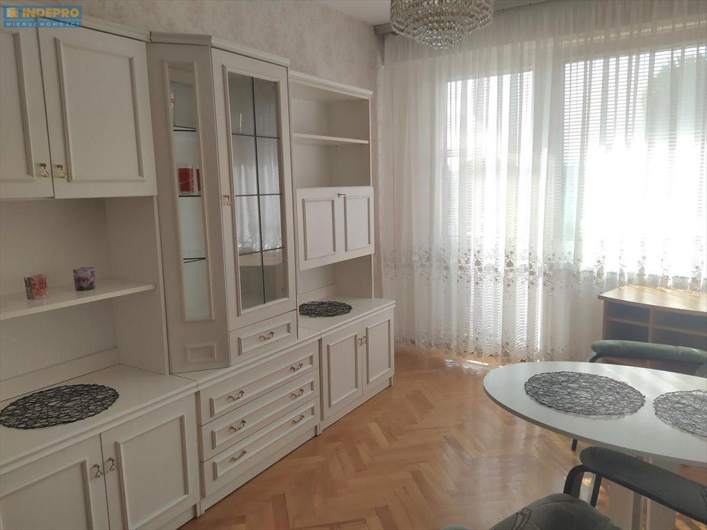 Mieszkanie dwupokojowe na wynajem Inowrocław, Alejnika  37m2 Foto 1