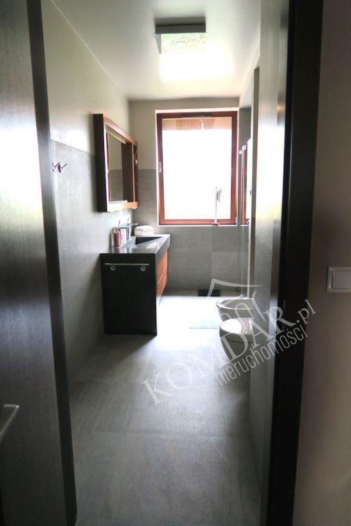 Mieszkanie trzypokojowe na sprzedaż Warszawa, Mokotów, Służewiec, Obrzeżna  84m2 Foto 10