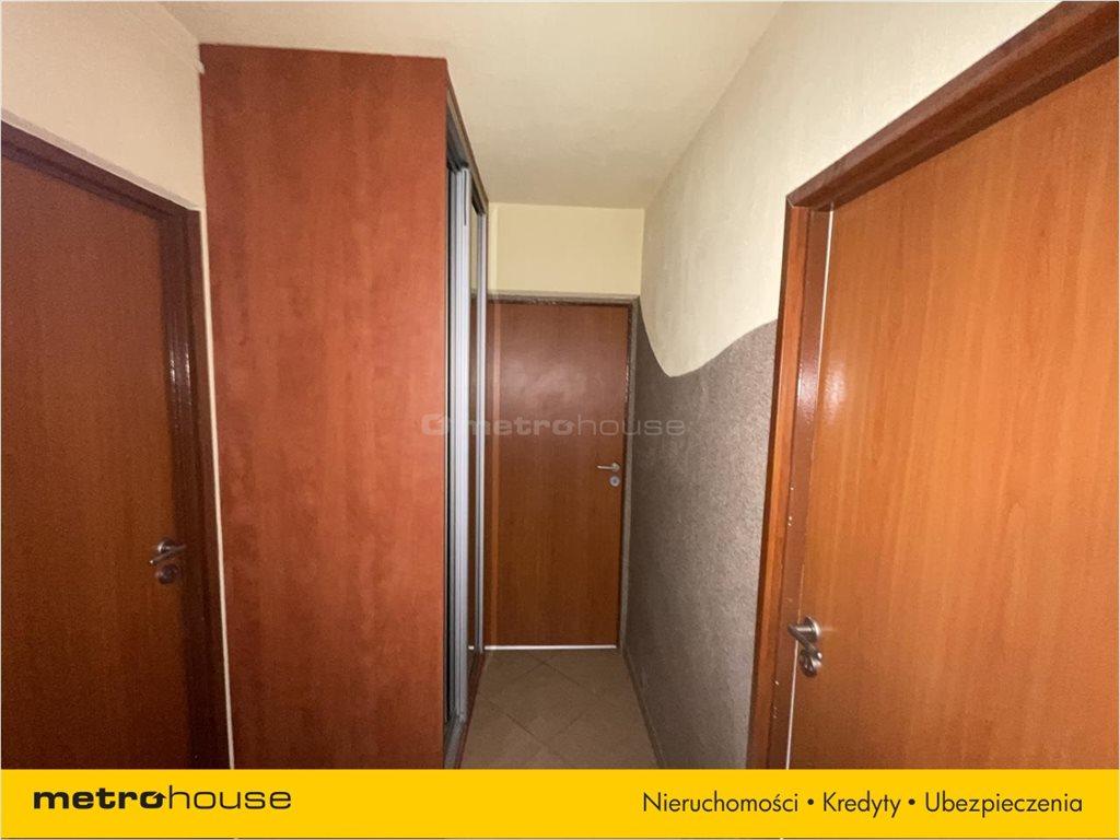 Mieszkanie trzypokojowe na sprzedaż Zgierz, Zgierz, Kamienna  61m2 Foto 6