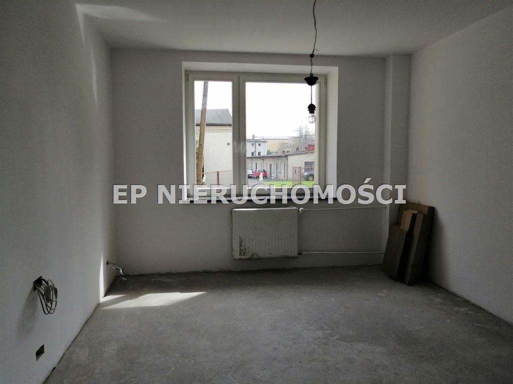 Mieszkanie dwupokojowe na sprzedaż Częstochowa, Raków  49m2 Foto 1