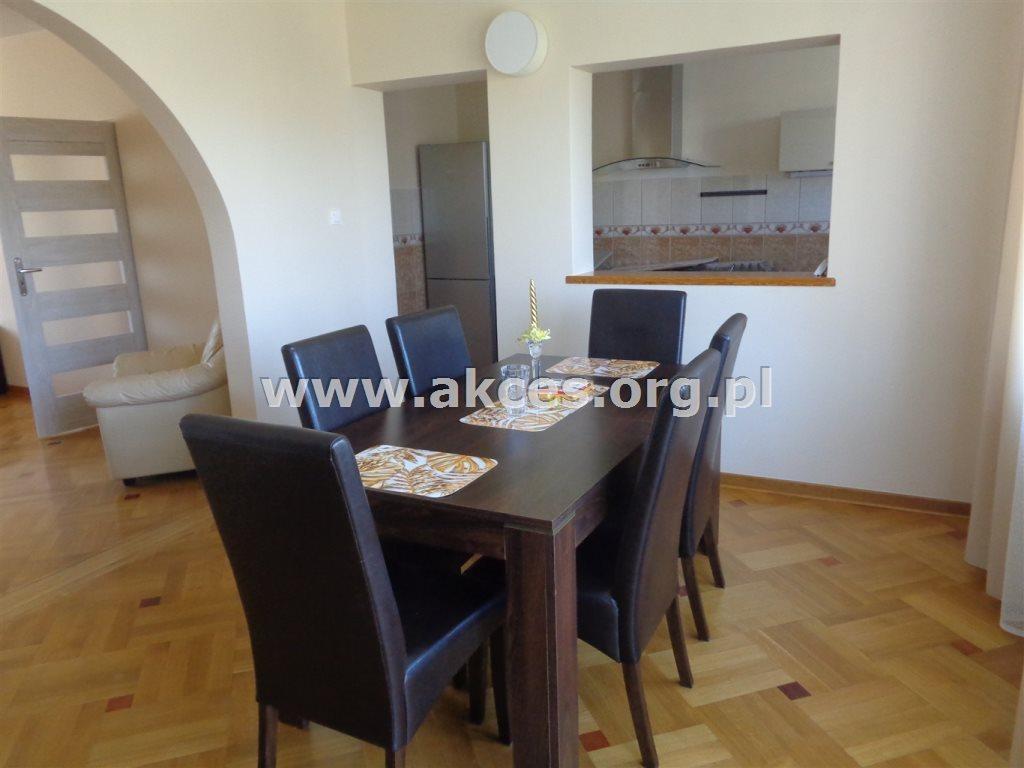 Dom na wynajem Piaseczno, Centrum  250m2 Foto 1