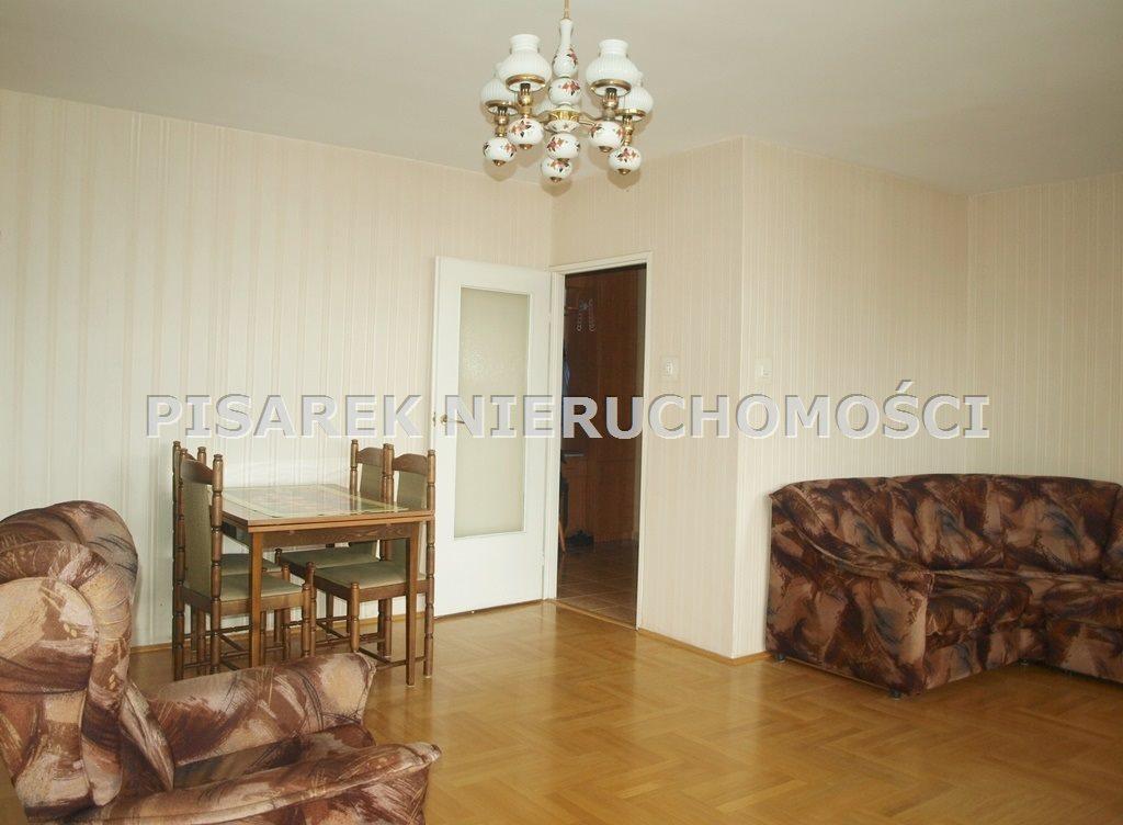 Mieszkanie trzypokojowe na wynajem Warszawa, Ursynów, Imielin, Miklaszewskiego  74m2 Foto 9