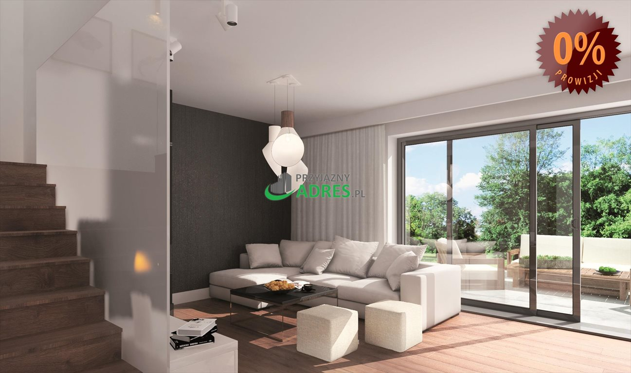 Dom na sprzedaż Piszkawa  150m2 Foto 9
