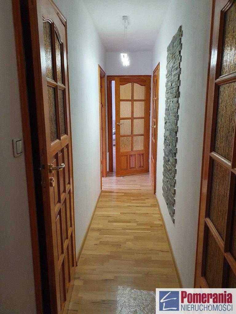Mieszkanie na sprzedaż Szczecin, Gumieńce, Hrubieszowska  104m2 Foto 10