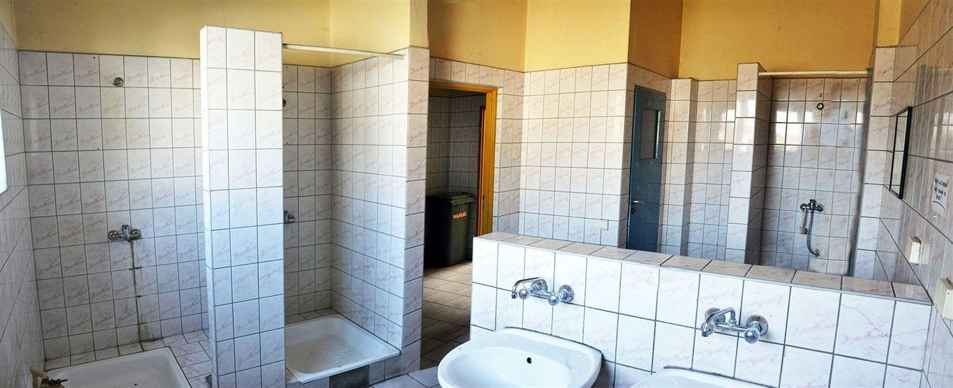 Lokal użytkowy na sprzedaż Częstochowa, Grabówka  1710m2 Foto 5