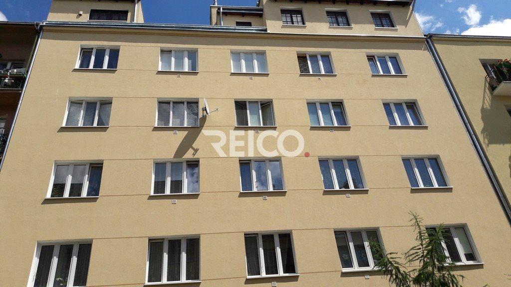 Dom na sprzedaż Warszawa, Ochota  238m2 Foto 1
