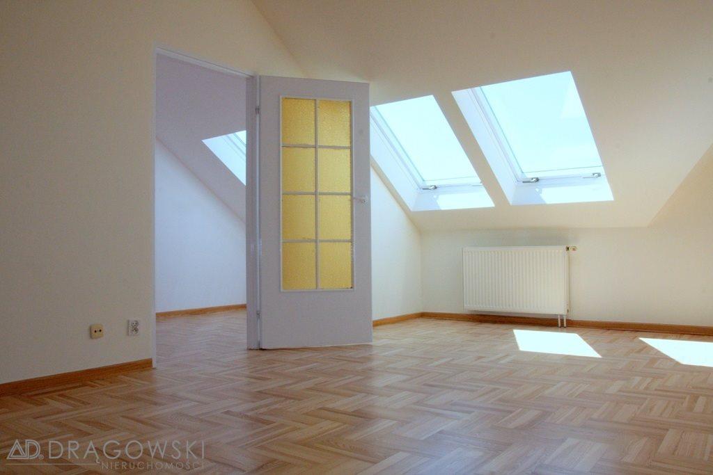 Mieszkanie na sprzedaż Warszawa, Ochota, Włodarzewska  113m2 Foto 9