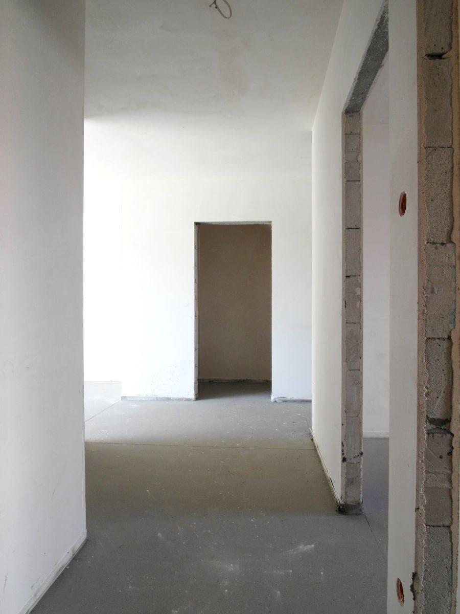Mieszkanie trzypokojowe na sprzedaż Grudziądz  66m2 Foto 10