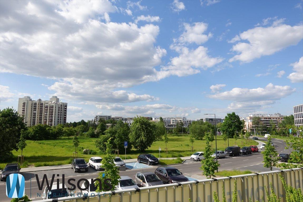 Lokal użytkowy na wynajem Warszawa, Mokotów, Mangalia  117m2 Foto 10